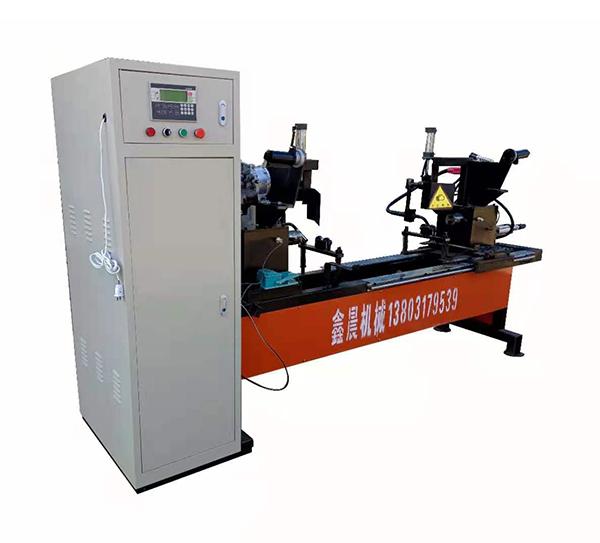 盘扣焊接机(一体式)